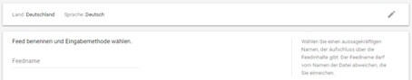 Sonderangebote mit Google 11