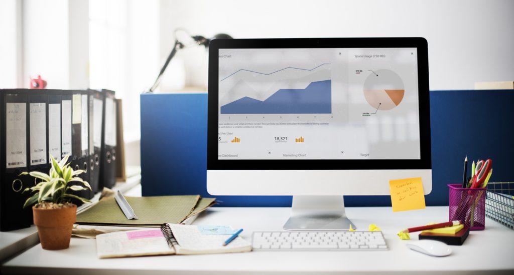 KPIs im Online Marketing - Die Basics