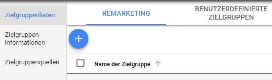ZGlisten Google Ads