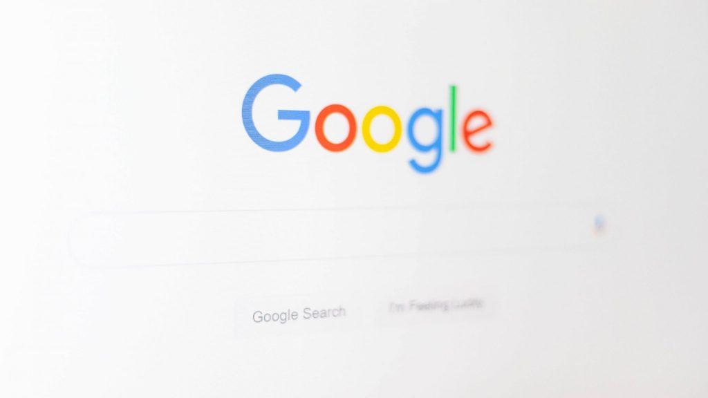G wie Google Ads