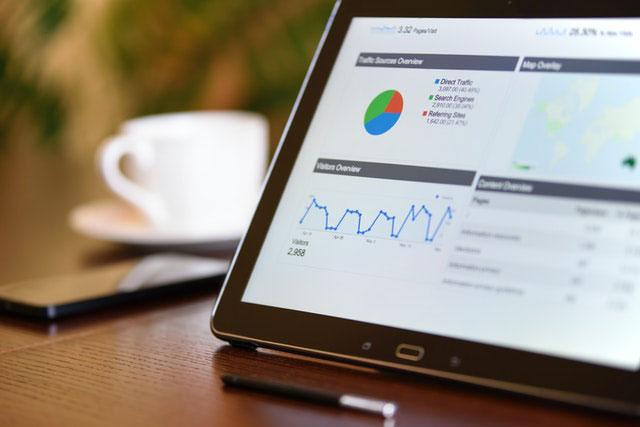 Erfolge messbar machen SEO KPI